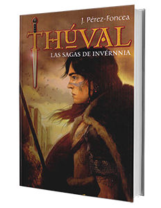 thuval-sin-fondo