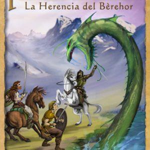 La Herencia del Berehor